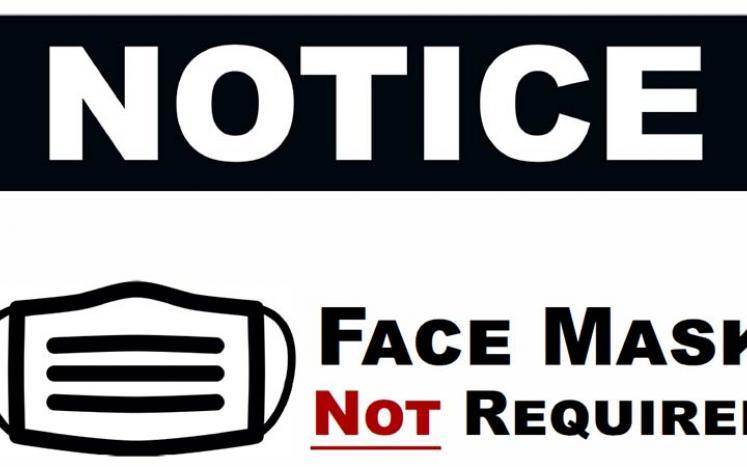 Image of Notice